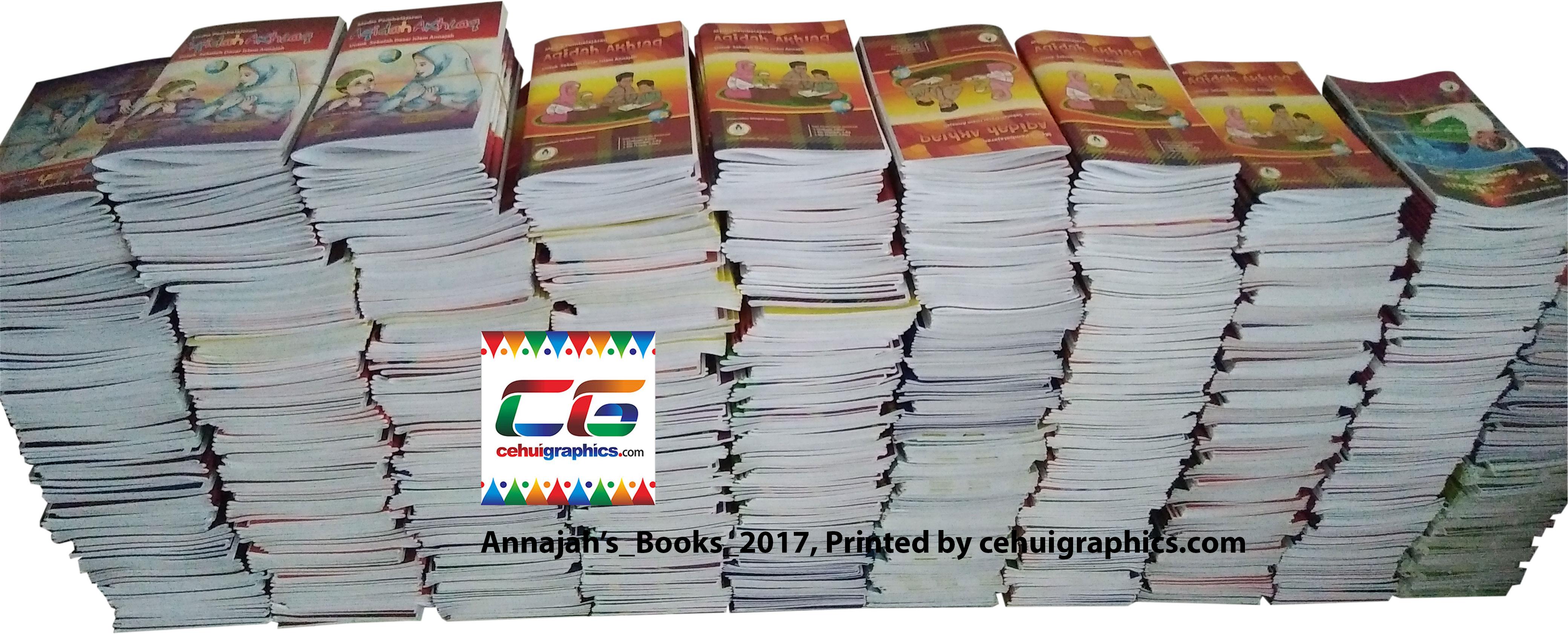 annajah_books