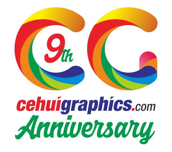 cg anniversary2