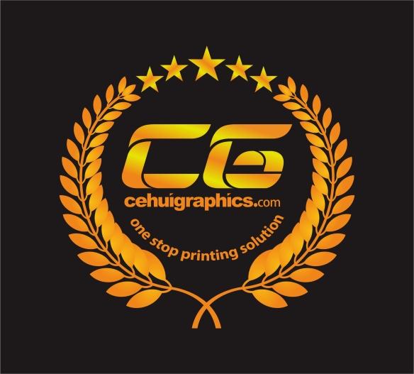 cg_gold