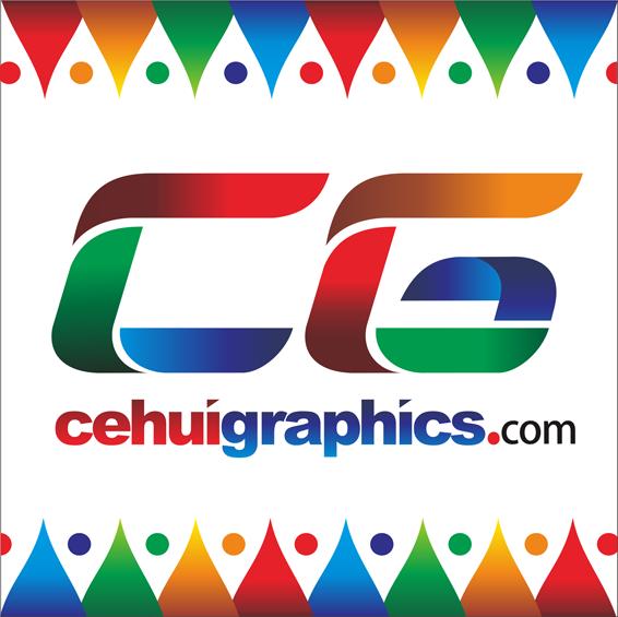 cg_icon