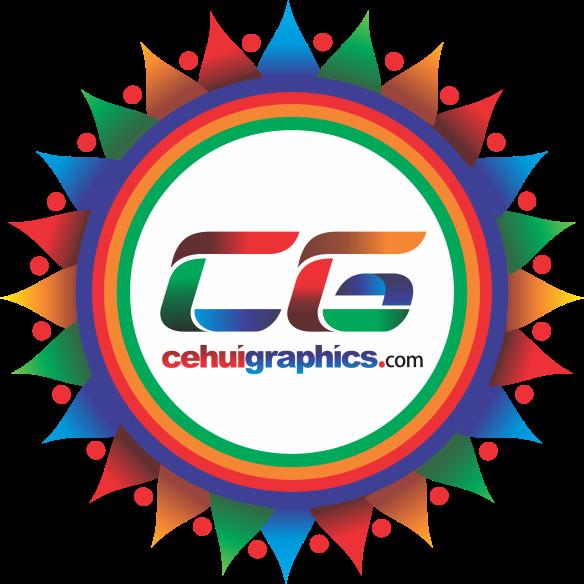 cg_star
