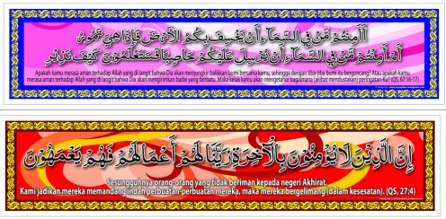 kaligrafi2