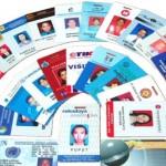 sample-id-card-150x150