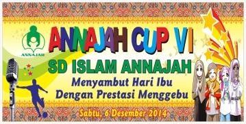 Annajah Cup_3x6