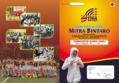 ba8a36f86fd5169c39cb780ae579063d_map-mitra-binatro-contoh