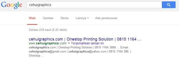 cehui google
