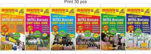 Flyer Mitra 2015-2016