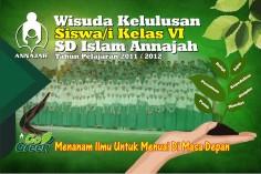Go Green BD