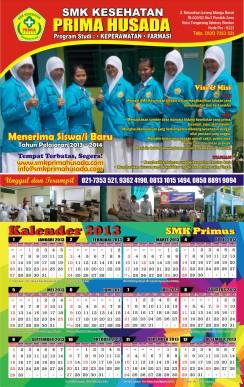 Kalender PH_A3