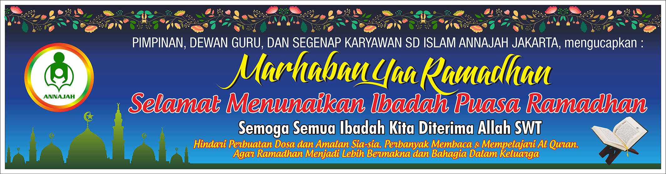 marhaban_4X1
