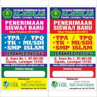 MIAL PSB Flyer_RGB