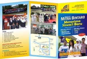 Mitra Borsur 2013_depan