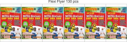 Mitra Flyer_2014-2015