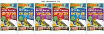 Mitra Flyer_50x
