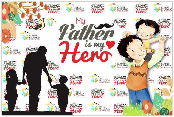 My_FatherIs_Hero_Backdrop