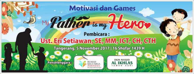 My_FatherIs_Hero_Banner