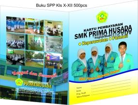 SPP Primus