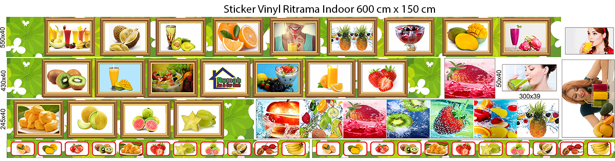 Sticker Indoor_1