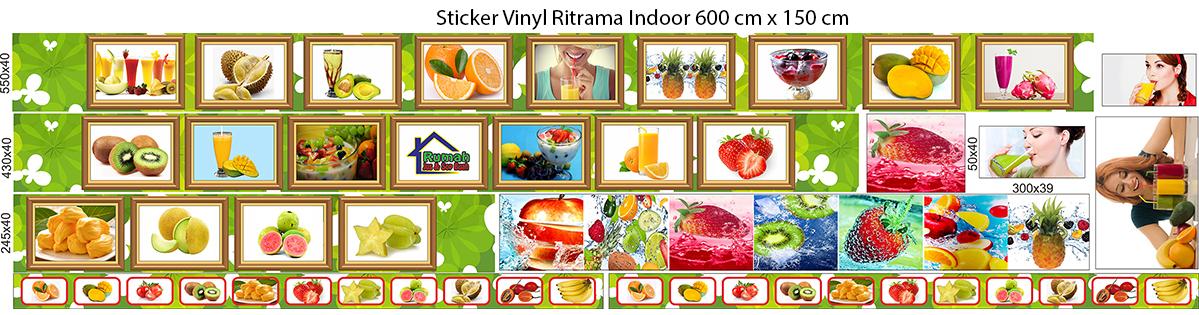 Sticker Indoor_1