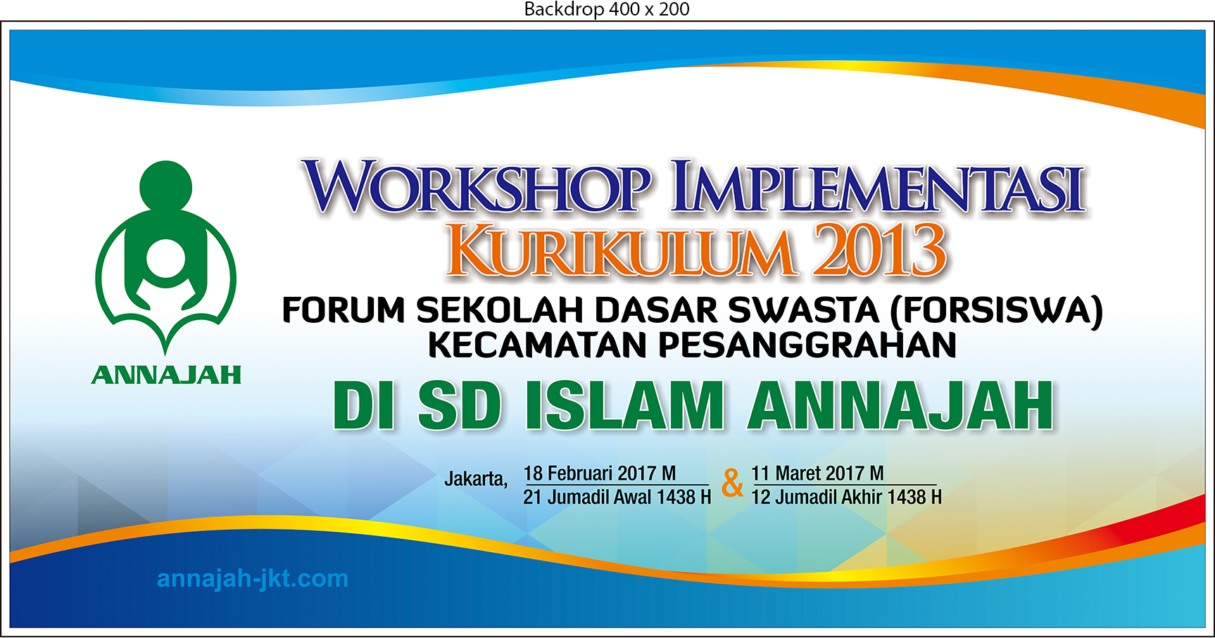 workshop-kurikulum