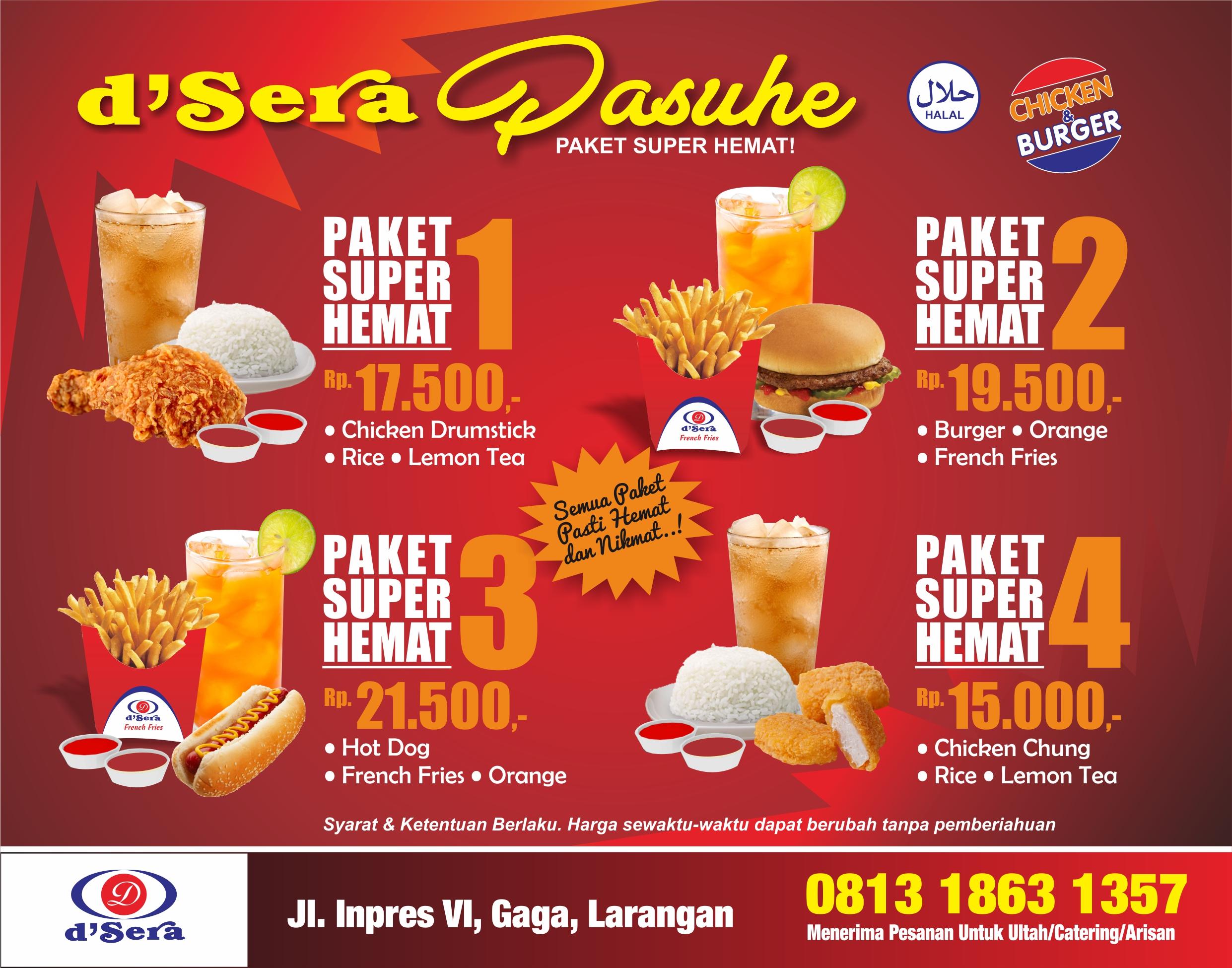 Desera_Paket_Chicken_brosur