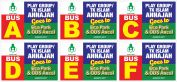ECO PARK ODS_BUS