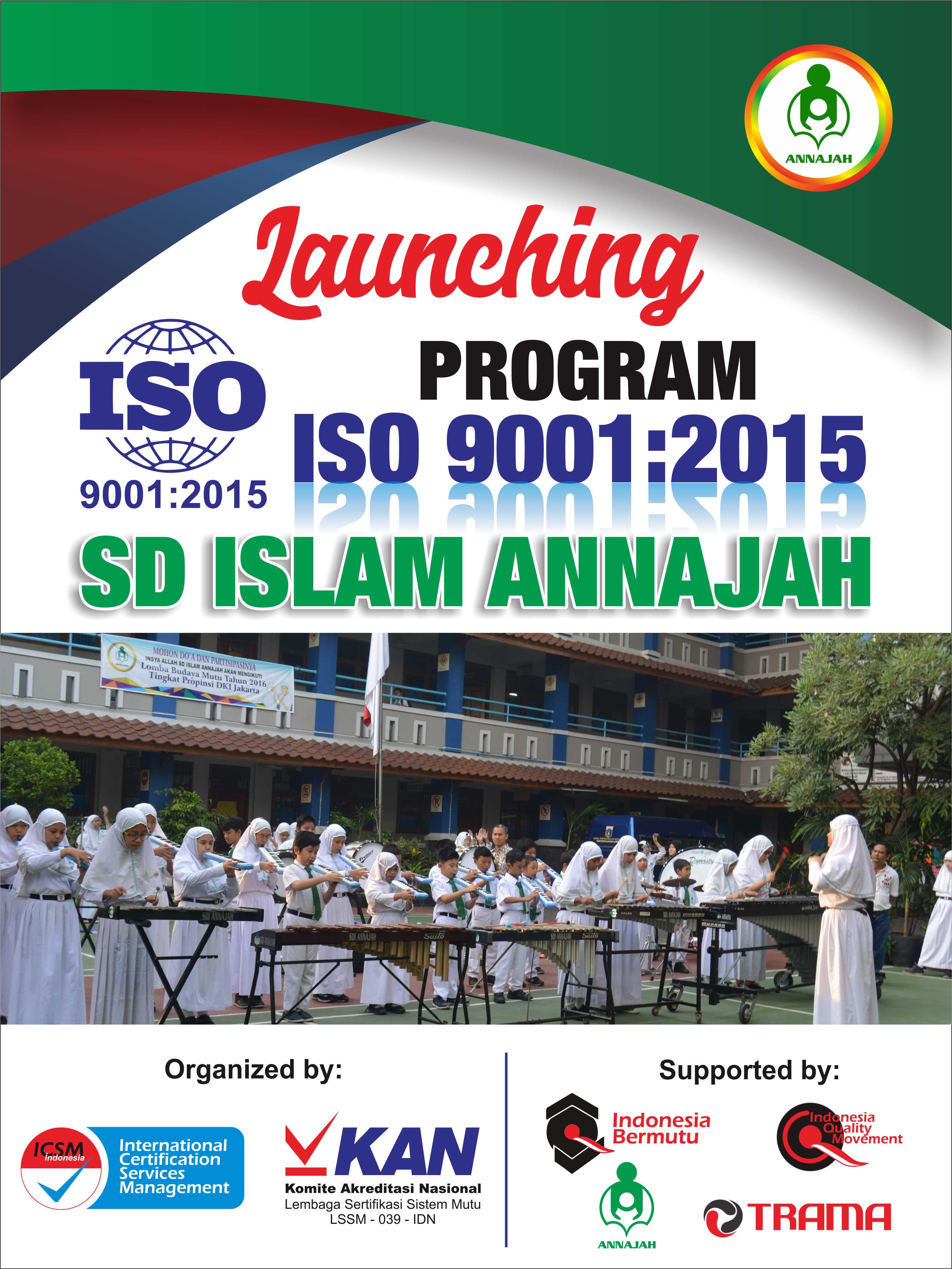 Annajah_ISO_9001-20015_1