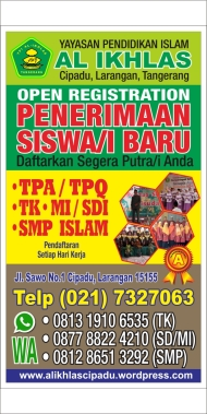 Banner_PPDB Mial 2018-2019_1