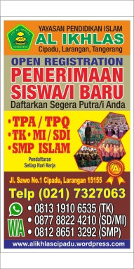 Banner_PPDB Mial 2018-2019_3