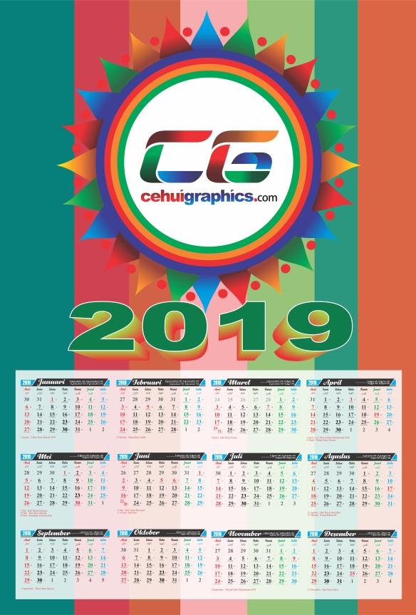 cg_calendar