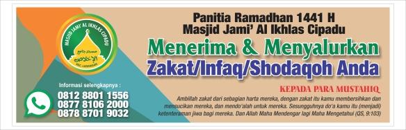 Zakat_1441
